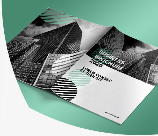 Spete brošure - zdaj trajno do 30% ugodneje!
