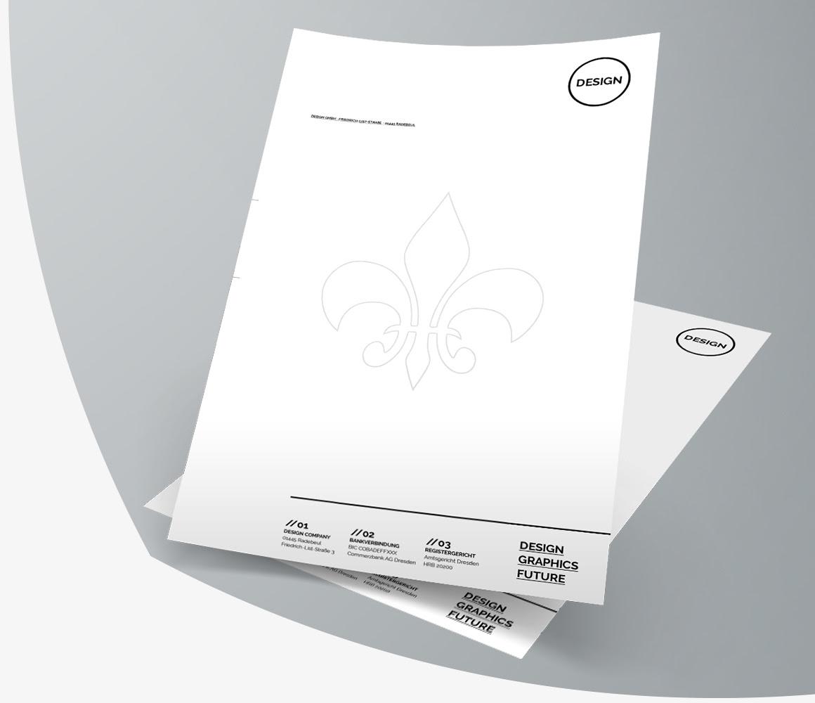 papir z vodno oznako
